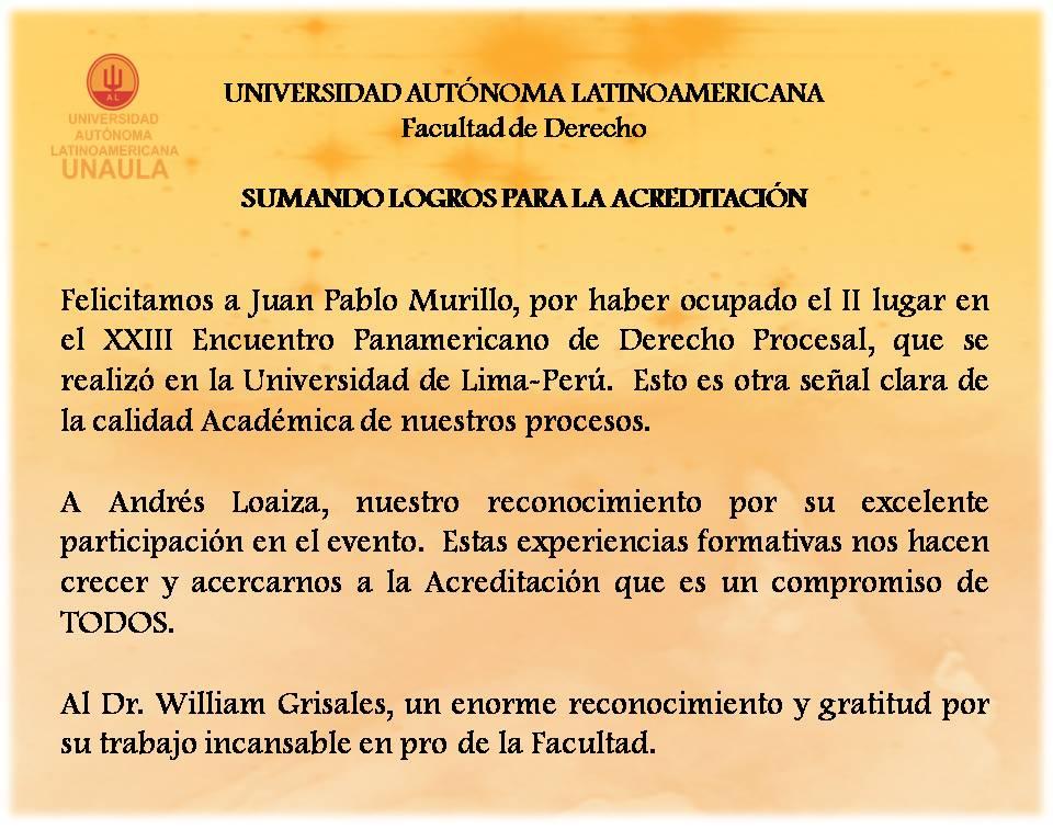 Carta De Felicitaciones Por Logros Alcanzados Top Quotes O