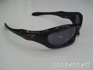 Gafas Oakley Monster Dog Ducati   Louisiana Bucket Brigade fb8b7cba46