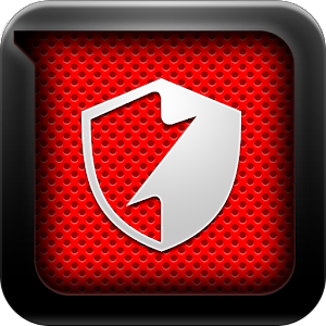 Bitdefender Mobile Security dan Antivirus