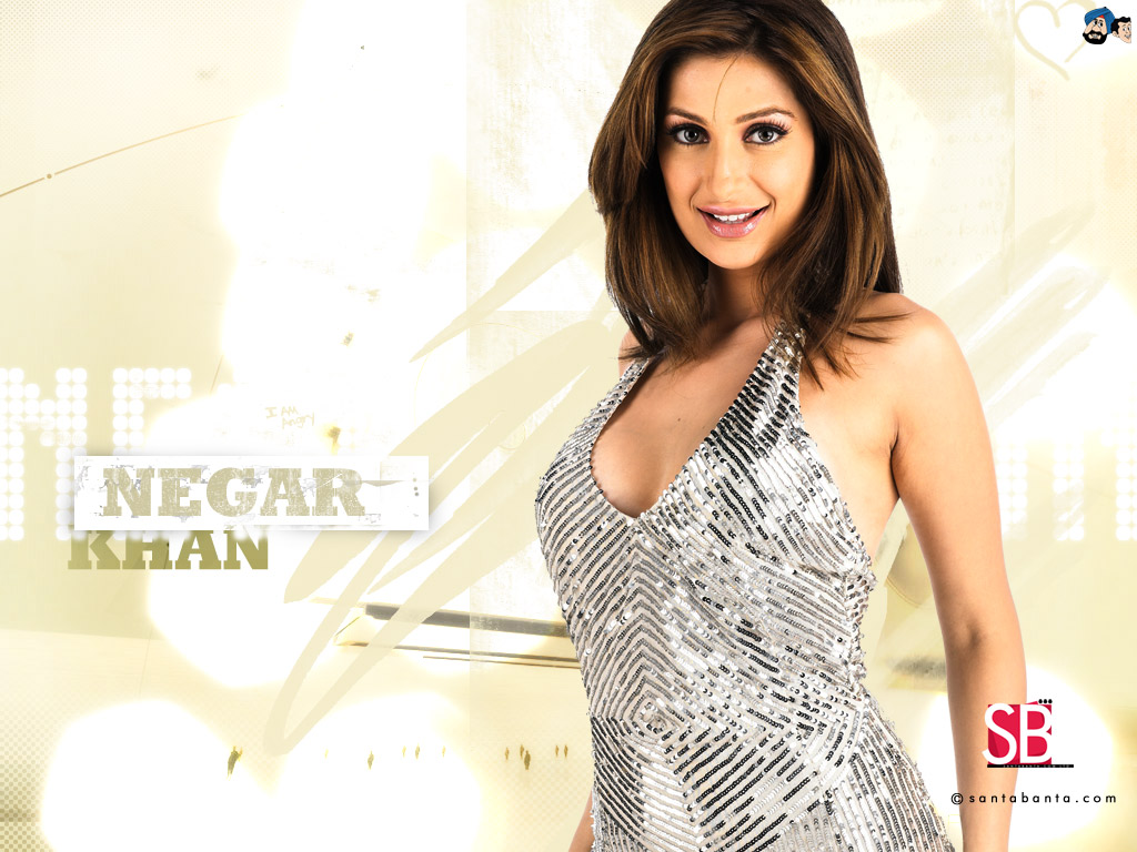 Negar Khan Hot Wallpaper-9486