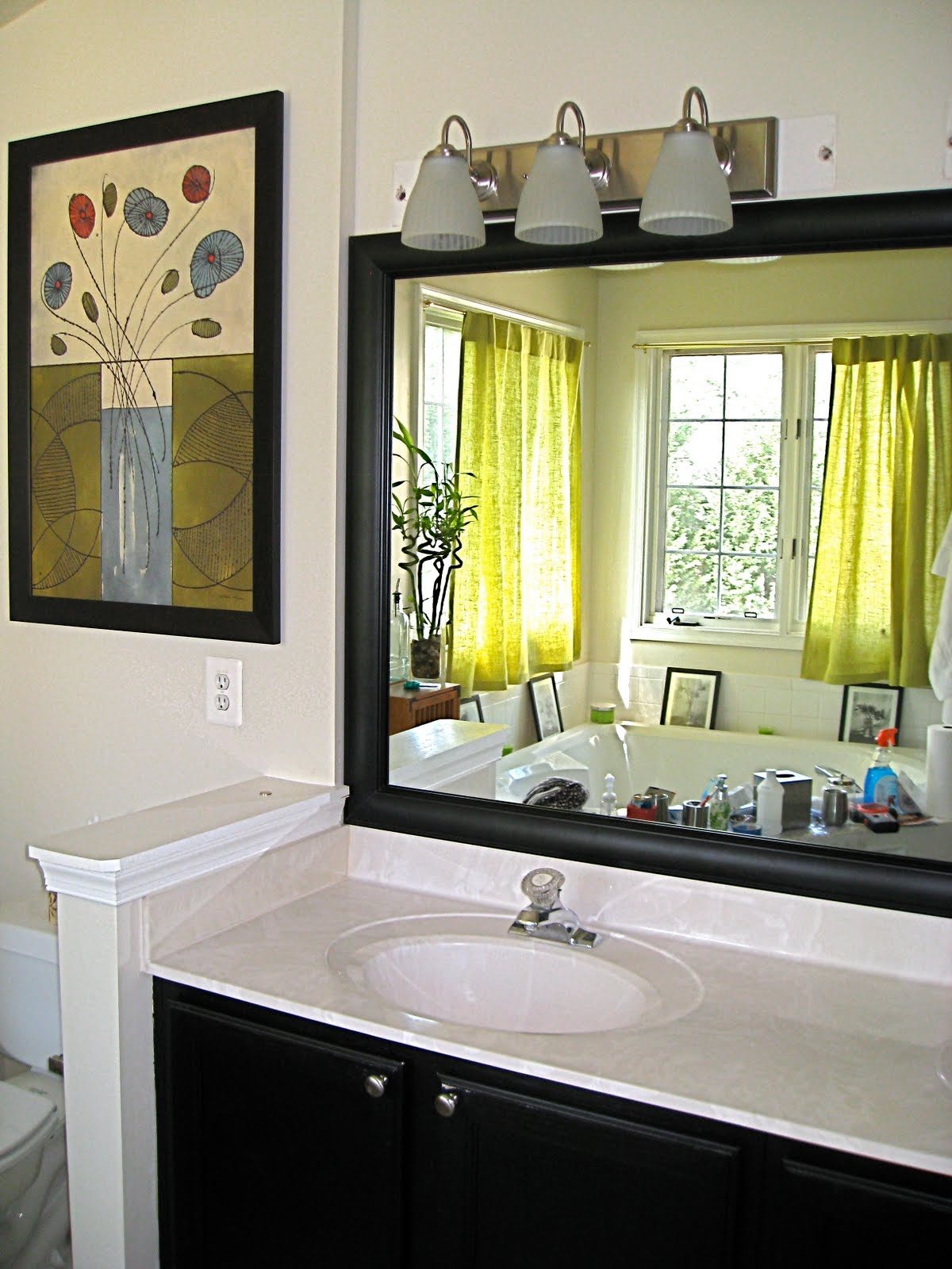 Winners Of The Beautiful Bathrooms Challenge The Csi