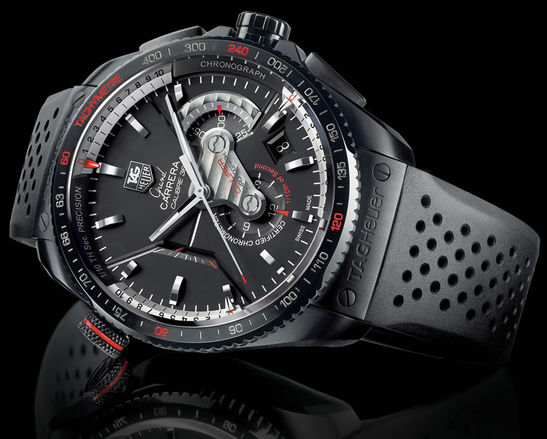 Educate yourself on luxury watches - RedFlagDeals com Forums