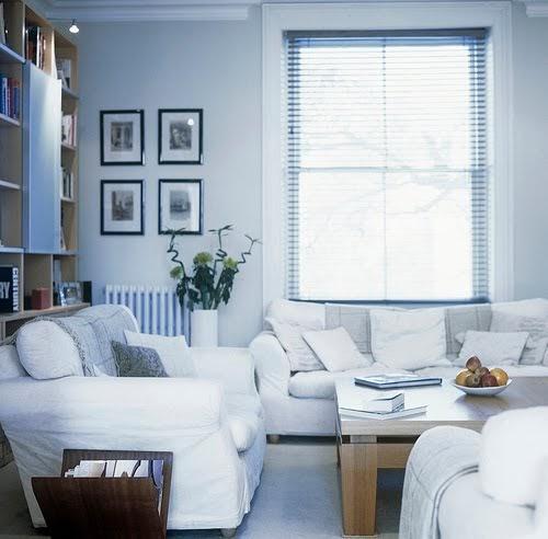 Washing Faux Suede Sofa Covers Ikea Leather A Very Fine House: Who Has White Lounge/sofa?