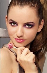 Latest Makeup Trends Tips For Smoky Bedroom Eyes