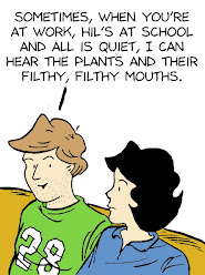 "<a href=""http://seattletimes.nwsource.com/comics/sforth.html"">Sally Forth</a>"