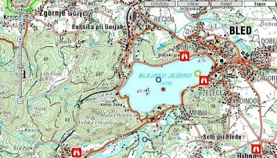 szlovénia domborzati térkép Online térképek: Szlovénia domborzati térkép szlovénia domborzati térkép