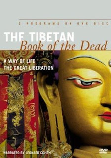 Cartea Tibetana A Mortilor Pdf