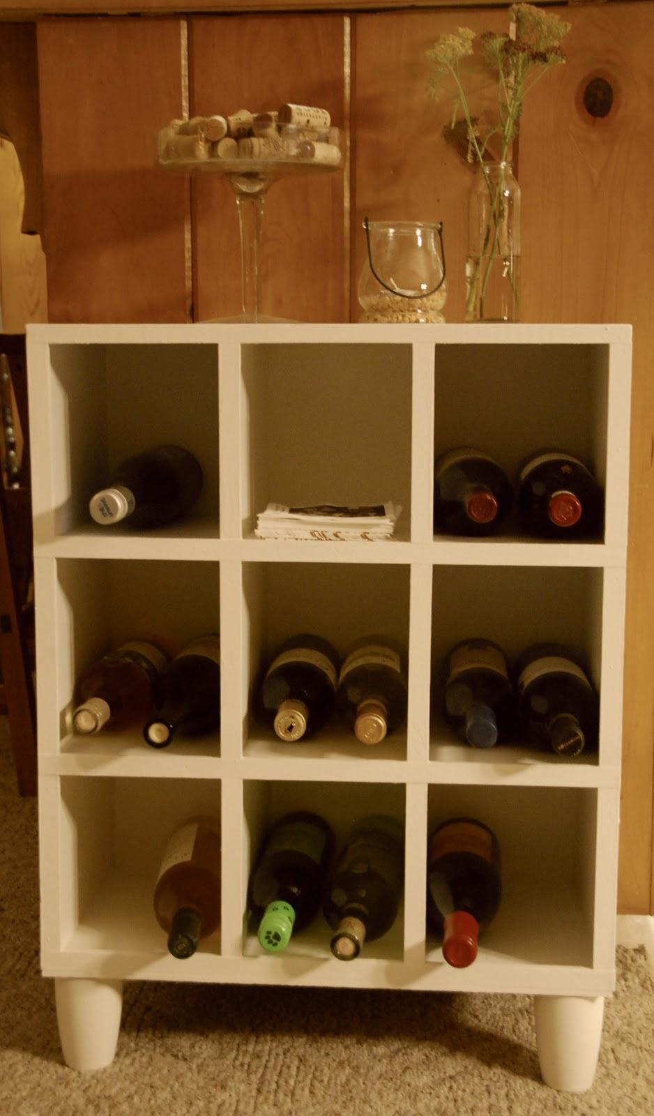 Decorative Kitchen Shelf Brackets