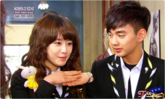 eunji and sunggyu dating after divorce