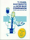 The Fluid, Electrolyte and Acid-Base Companion for Free