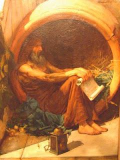 Wtla Binnen Diogenes