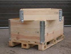 Cajas-modulos-cercos-aros-madera-palet