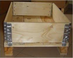 Cajas-modulos-cercos-aros-madera-detalle