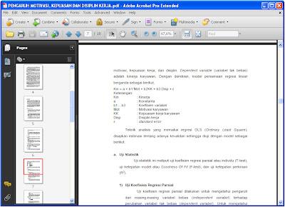 Download Adobe Acrobat 9 Pro Extended Serial Number [eddiecheever net]