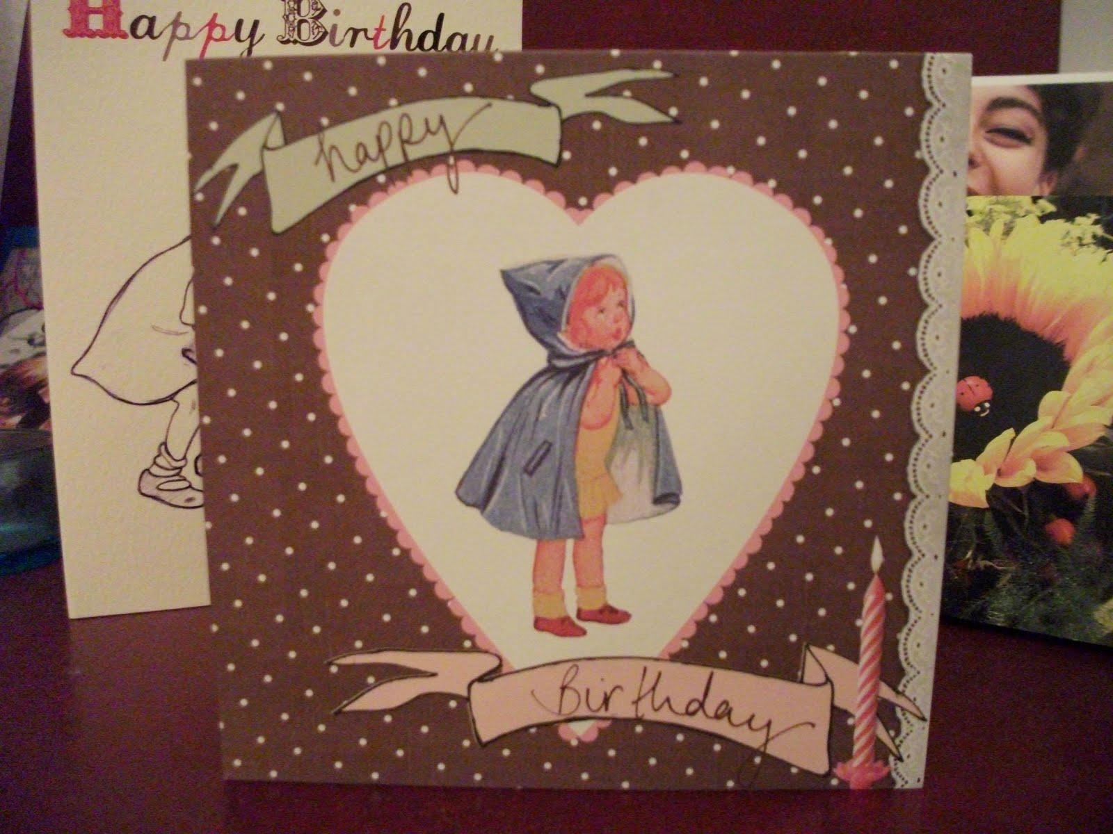 Gallerphot lustige geburtstagskarten zum ausdrucken kostenlos - Geburtstagskarten kostenlos versenden ...