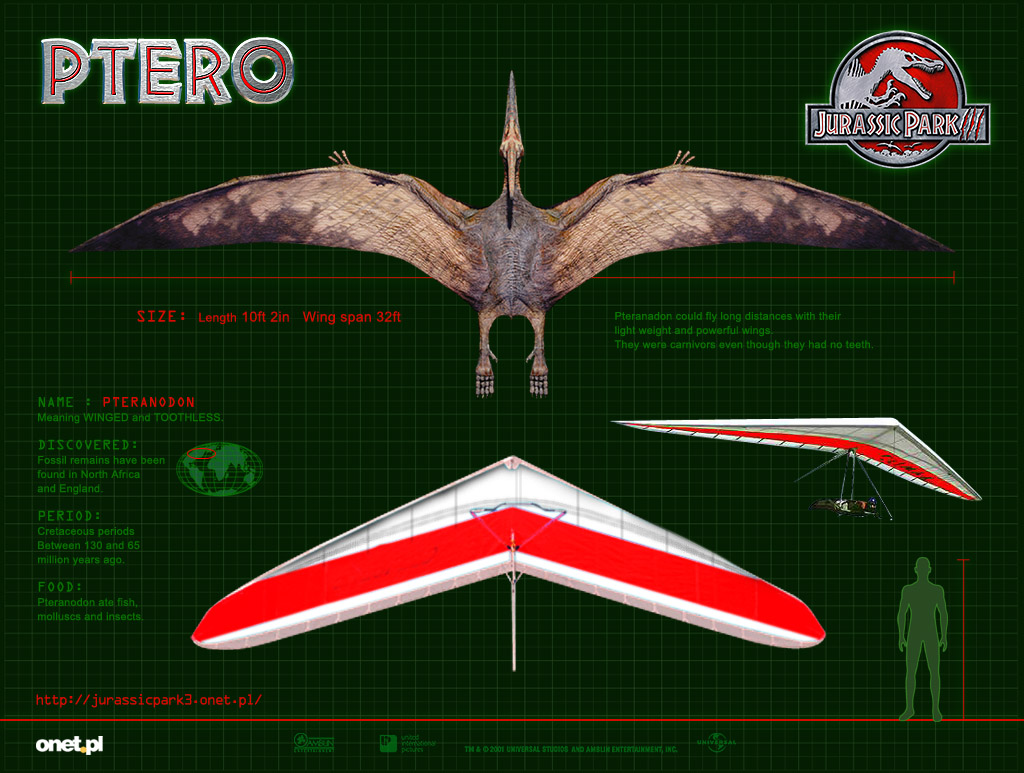 Pterodactyl confirmed for ORION: Dino Beatdown! - Steam ...