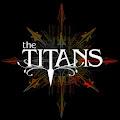 Lirik Lagu The Titans - Lupakan Aku