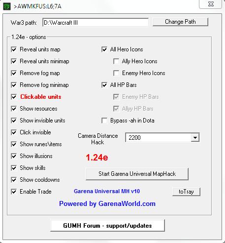 garena-auto-joiner-file-download