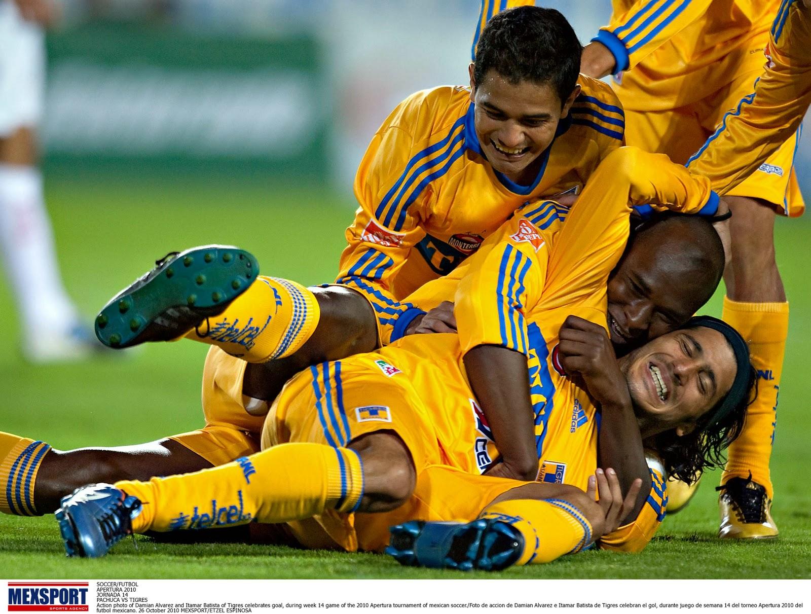 Previa de la jornada 30 en la Segunda División B grupo IV: jornada ...