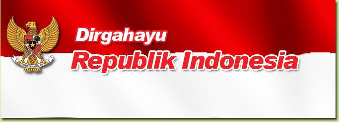 Peringatan HUT RI 17 Agustus 2014 Terbaru  Naranua