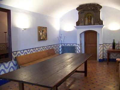Lujuria en la capilla - 5 5