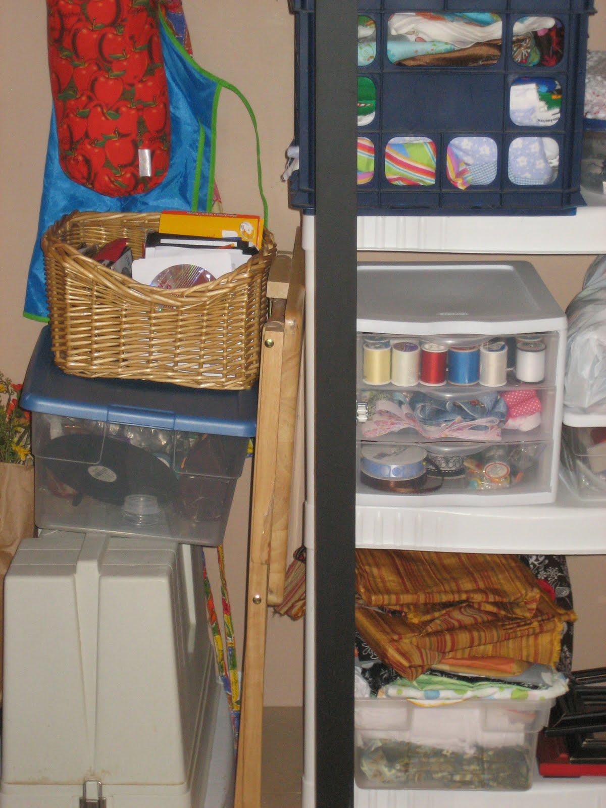 Kitchen Cupboard Beauty Recipes