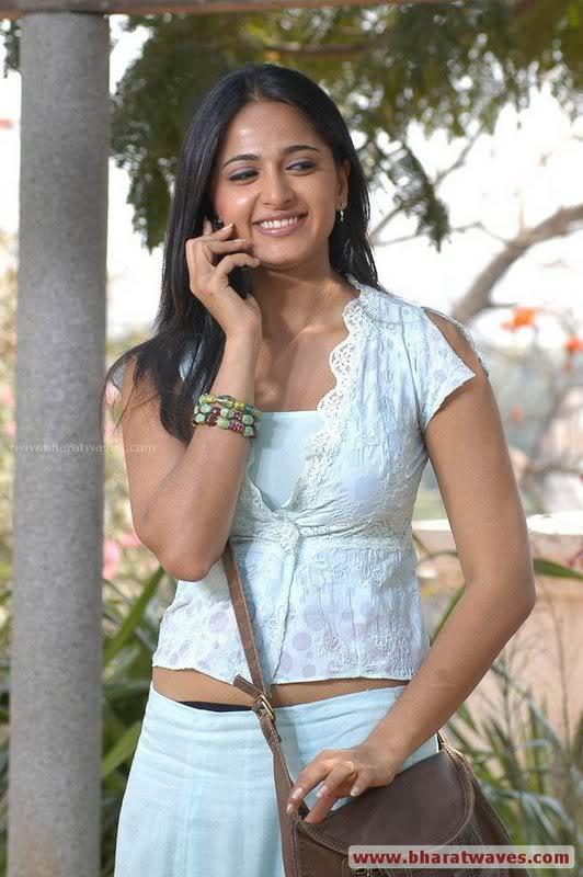 Hot Images Of Indian Actresses Actress Upskirt Image -2503