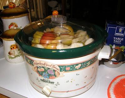 Food Sources Inc Brea Ca