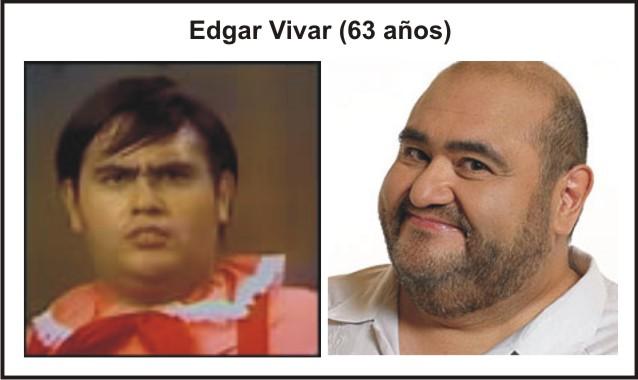 [EDGAR+VIVARpic15141sr3.jpg]