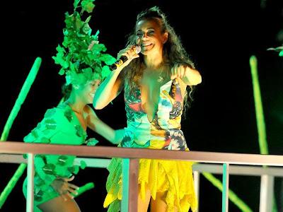 Blog Amigos da Rainha  : : : 2010