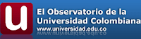 Observatorio de la Universidad Colombiana