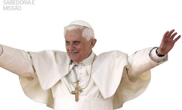 Terras do marnel a visita do papa for Francisco peluqueros porto pi