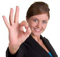 Consejos para escoger un curso o máster con garantías