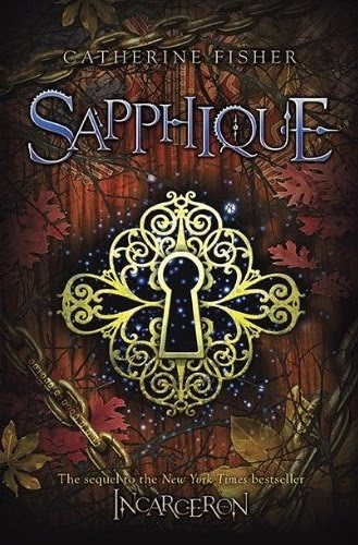 sapphique epub