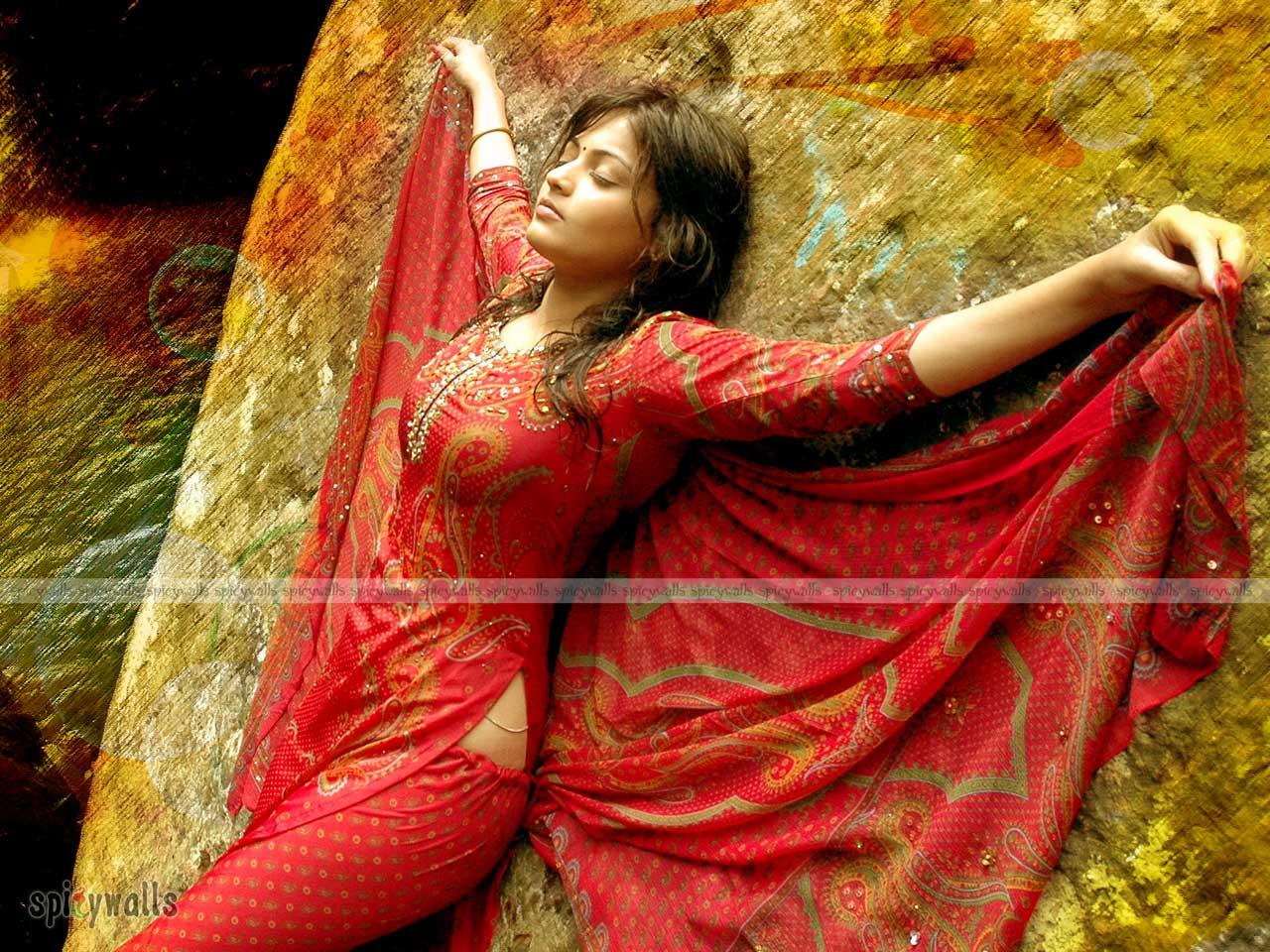 Bangla girl exposing on yahoo - 1 part 8