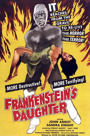 http://4.bp.blogspot.com/_PJSBLoMNFvs/TUjNYIOkGiI/AAAAAAAAAP8/YJB354djE2I/s1600/FrankensteinsDaughter.jpg