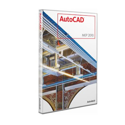 AutoCAD MEP vs. REVIT MEP Which Is Better