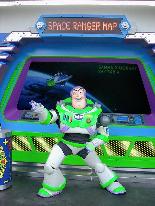 Diamond White Usa >> Unofficial Disney Character Hunting Guide: Magic Kingdom Characters