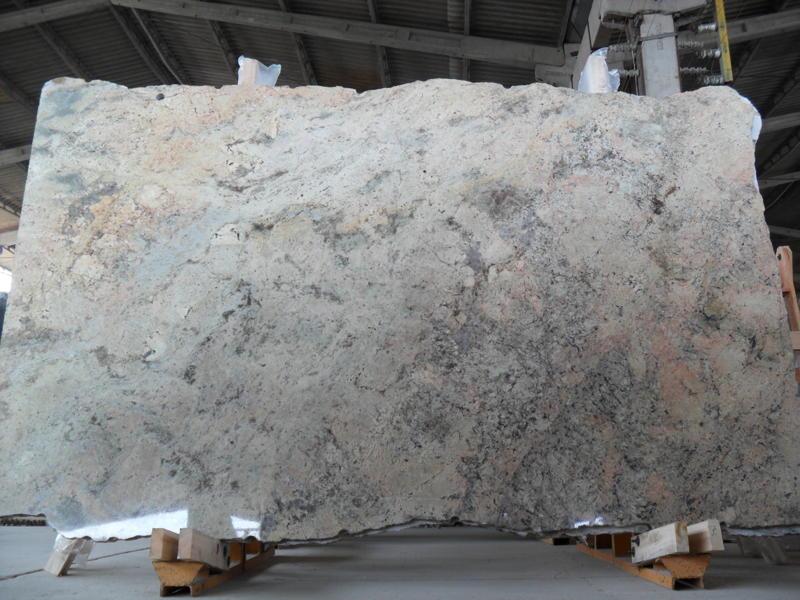 Granite Charlotte Nc