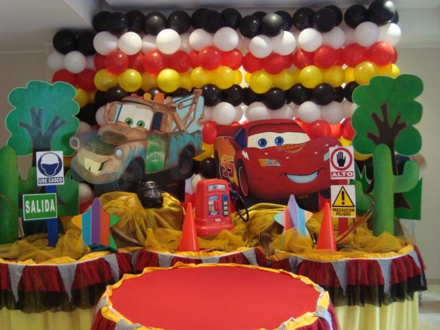 Decoration42 decoracion de mesas infantiles - Decoracion de mesas infantiles ...
