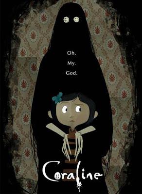 Dicionario Sec 21 Sec 20 Coraline Metaphor Of The Child Of A Narcisistic Mother