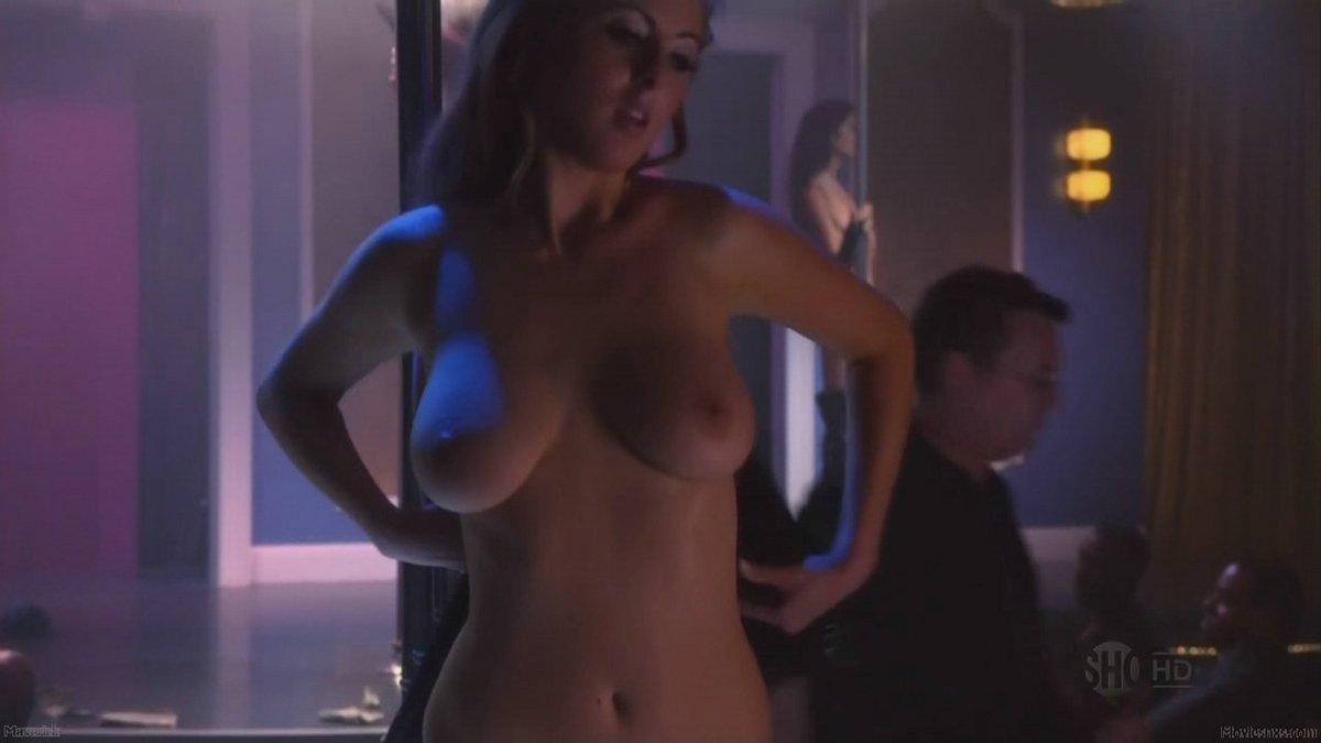 Eva amurri nude