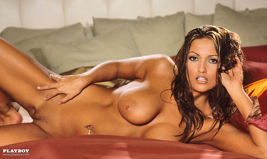 Heidi Cortez Nude Video 103