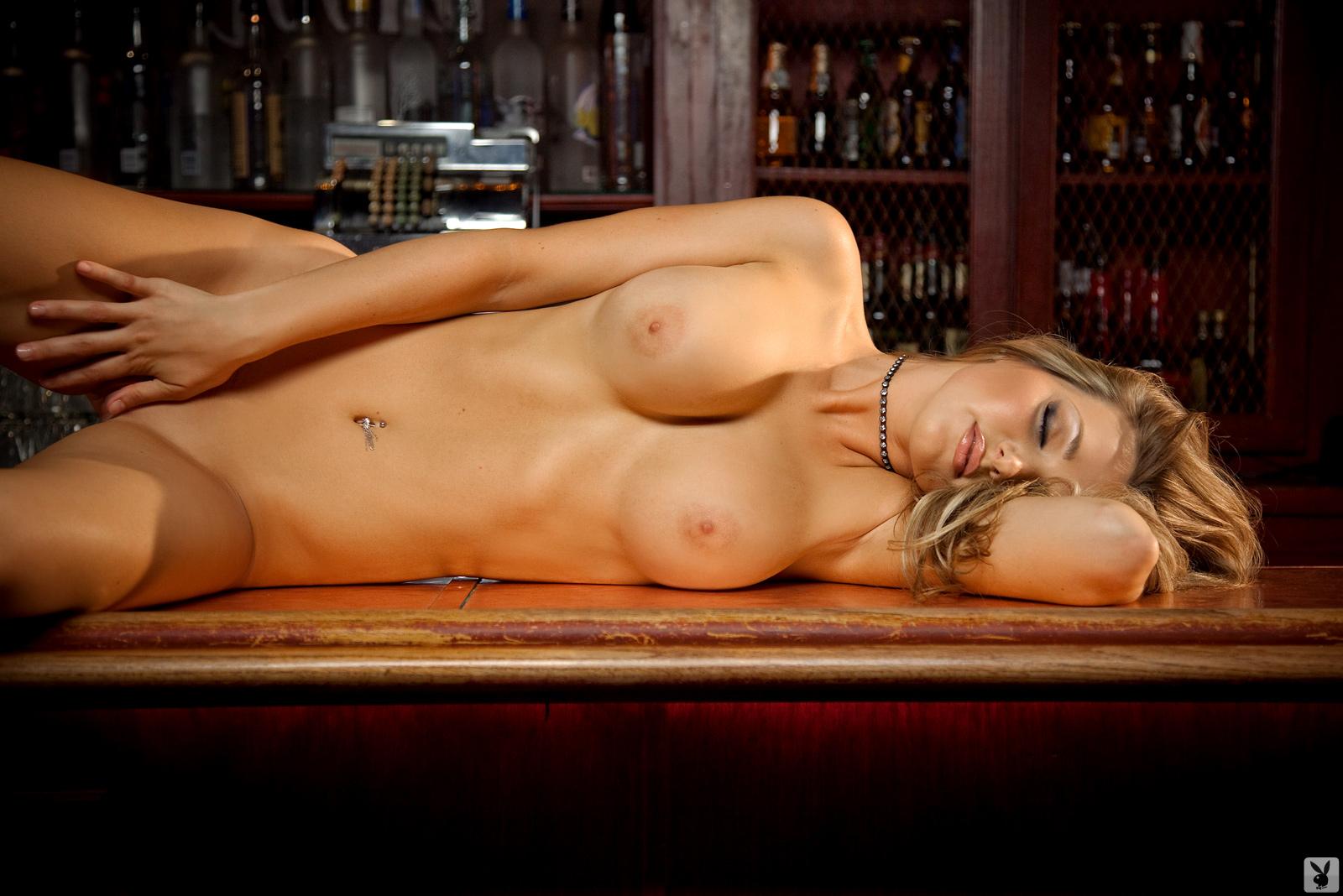 Daniella mugnolo nude photographs was specially
