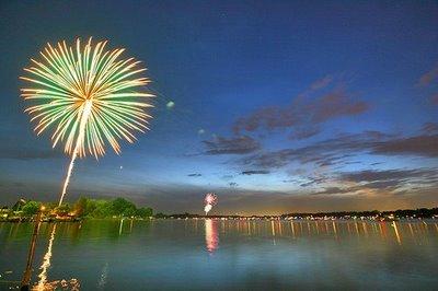 [fireworks-show-18.jpg]