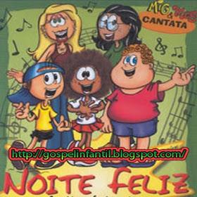 INFANTIL NATAL EVANGELICA DE BAIXAR CANTATA PARA