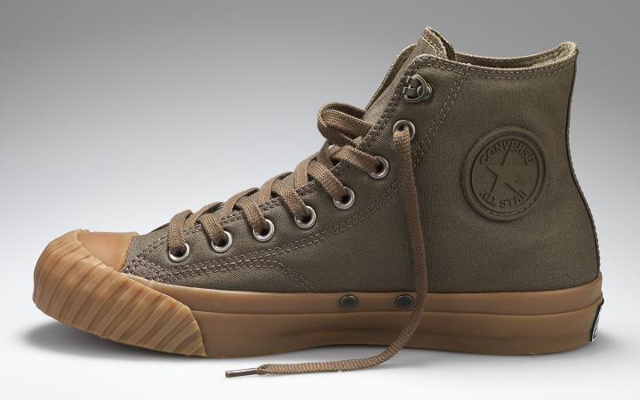 567a2790c421 Ace Hotel   Converse together makes Chuck Taylor All Star Bosey ...