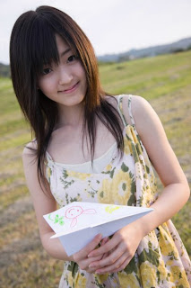 Country dance suzuki book 5