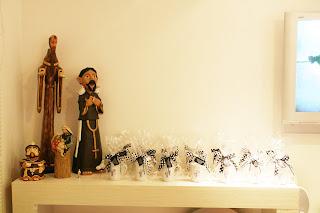 BLOG+CH%C3%81+4 Idéias para decoração do Chá!