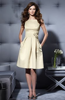 vestido+nude+curto Vestidos curtos!